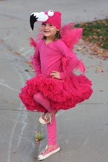 25 Handmade Creative Kids Halloween Costumes Part 2 Pinlavie Com